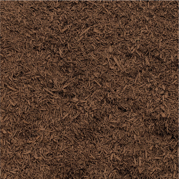 Spring Valley Mulch Brown Mulch